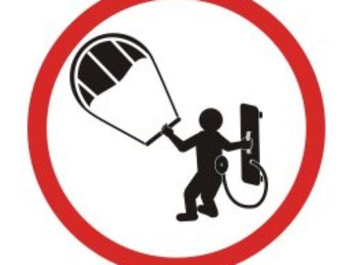Article 3: Faut-il utiliser un leash de planche ?!